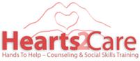 Hearts2care